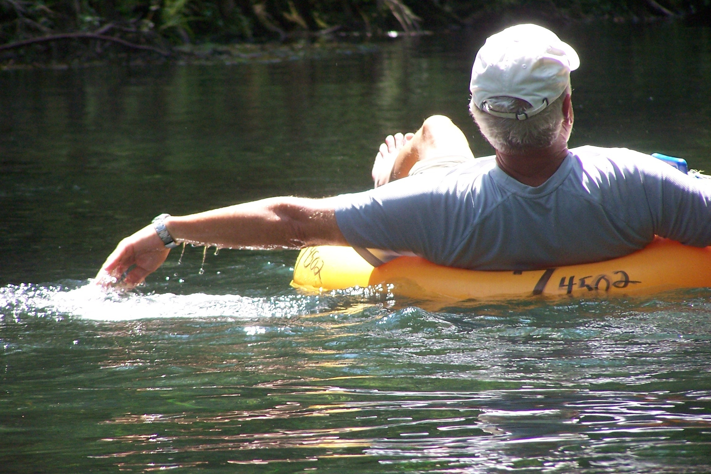 issp-river-rats-tennessee-3-8252010-6706